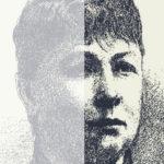 Serial Killers: As Contemporâneas de Jack – Marie Thérèse Joniaux