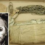 Amelia Dyer: tataraneto de detetive que capturou serial killer encontra objetos da assassina no sótão de casa