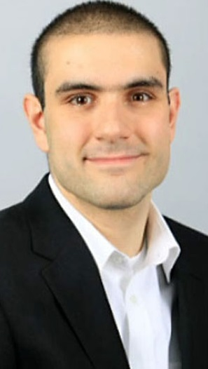 Alek Minassian - 101 Crimes Notórios e Horripilantes de 2018