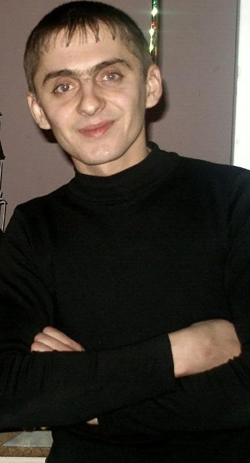 Alexey Yastrebov - 101 Crimes Notorios e Horripilantes de 2018