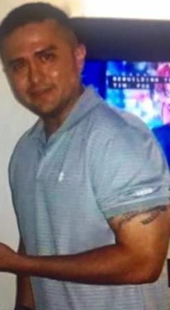 Juan Ortiz - 101 Crimes Notórios e Horripilantes de 2018