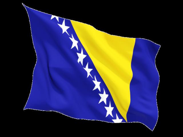 Bósnia e Herzegovina