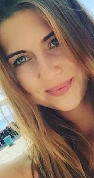 Margarita Kuzminova - 101 Crimes Notórios e Horripilantes de 2018