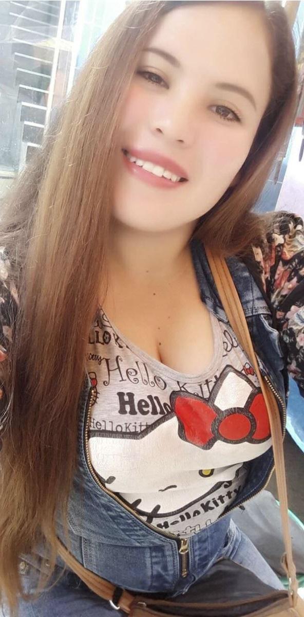 Marisol Estela Alva - 101 Crimes Notórios e Horripilantes de 2018
