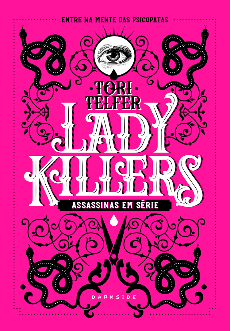 Darkside-Lady-Killers-Capa