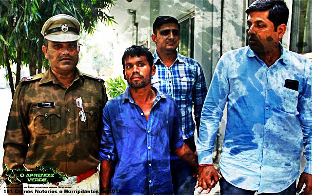 Sunil Kumar - 101 Crimes Notórios e Horripilantes de 2018.jpg