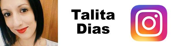 Talita Dias