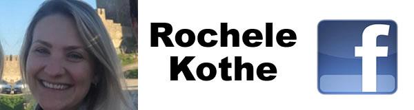 Rochele Kothe