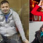 Serial killer uzbeque que matou 11 mulheres é extraditado para a Rússia para ser julgado