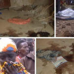 Ruanda: serial killer de crianças é preso em Nyagatare