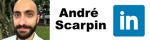 André Scarpin