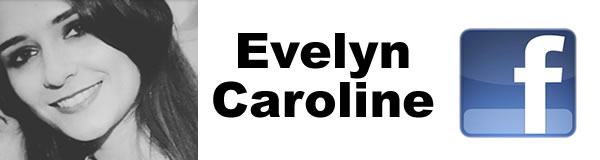 Evelyn Caroline