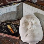 Albert Pierrepoint executou de monstros nazistas a serial killers, agora os objetos do mais famoso carrasco inglês irão a leilão