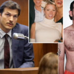 Ashton Kutcher: ator presta testemunho no julgamento do serial killer Michael Gargiulo