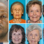 Dallas: serial killer queniano é acusado de 12 assassinatos de mulheres idosas