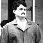Bobby Joe Long: serial killer que aterrorizou a Flórida em 1984 é executado