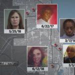 Chicago: algoritmo de computador sugere que serial killer pode ter matado até 50 mulheres