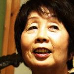 Chisako Kakehi: Suprema Corte de Osaka confirma pena de morte a serial killer