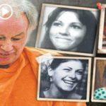 Ivan Milat: com câncer terminal serial killer está à beira da morte em hospital de Sydney