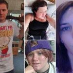 """Virgínia: homem mata três mulheres em 18 dias, polícia fala na ação de """"serial killer"""""""