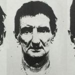 Kieran Kelly: novo livro traz mais evidências de que irlandês realmente era um serial killer