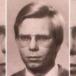 Kurt-Werner Wichmann: polícia alemã publica na Internet evidências encontradas na casa do serial killer após caso ser reaberto