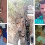 Índia: serial killer é capturado após polícia descobrir dois corpos em poço