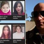 Chipre: policial serial killer que matava mulheres causa queda de Ministro da Justiça