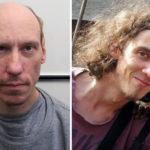 """Serial Killer Stephen Port e Richard Huckle, """"o pior pedófilo da Grã-Bretanha"""", tiveram um relacionamento na prisão, revela jornal"""