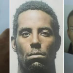 Detroit: polícia prende suspeito de assassinatos em série