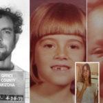 Terry Rasmussen: quase 40 anos depois autoridades descobrem a identidade de três vítimas do serial killer