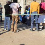 África do Sul: polícia captura serial killer e descobre cinco corpos enterrados em seu quintal