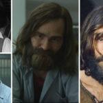 Mindhunter: fotos divulgadas pela Netflix ajudam a entender o que será a segunda temporada