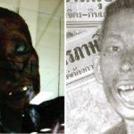Si Quey: 60 anos depois, serial killer canibal finalmente será enterrado após campanha na Internet