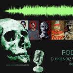 Podcast o Aprendiz Verde – Recrutamento