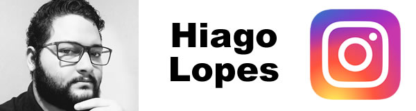 Hiago