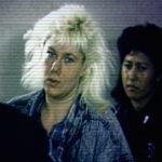 Catherine Wood: 32 anos depois de condenada serial killer é libertada da prisão