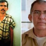 Luis Garavito: serial killer é transferido para hospital e diagnosticado com leucemia crônica
