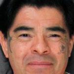 EUA: homem é acusado de assassinar seus cinco filhos pequenos