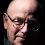 Stéphane Bourgoin: especialista em serial killers confessa que baseou a carreira em mentiras