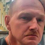 Andrey Yezhov: assassino em série confessa o assassinato de 7 mulheres