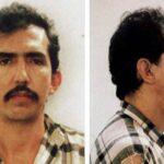 Luis Garavito: cientista forense que entrevistou assassino em série fala sobre sua mente