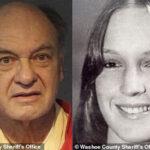 Charles Gary Sullivan: suposto serial killer ligado a três assassinatos nos anos 1970 se declara inocente