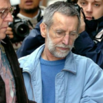 Michel Fourniret: morre um dos mais famosos assassinos em série da França