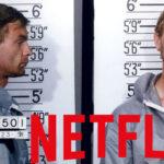 Jeffrey Dahmer: Netflix dá sinal verde para série sobre o serial killer canibal