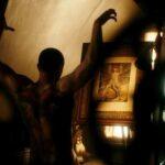Hannibal: O verdadeiro assassino em série que inspirou o vilão Francis Dolarhyde
