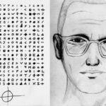 51 anos depois mensagem do Assassino do Zodíaco é decifrada