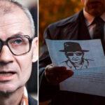 Chikatilo: série russa sobre um dos piores serial killers da história estreia no serviço Okko em 2021
