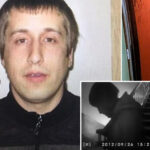 Maníaco do Volga: um dos assassinos em série mais procurados do mundo é capturado na Rússia