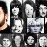 Peter Sutcliffe: misoginia e desumanidade da sociedade permitiram ao assassino em série destroçar 13 vidas